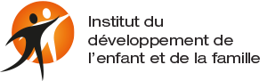 idef_Logo